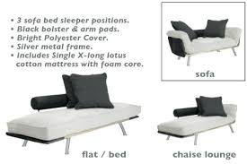 Chaise Lounge Sofa Cheap Marlowe Daybed Marlowe Daybed Daybed Chaise Lounge Sofa Cheap