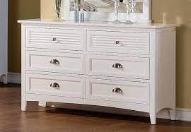 bedroom dressers white white bedroom dressers on cool manificent decoration dresser girls