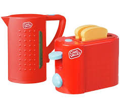 Toaster And Kettle Deals Buy Chad Valley Toaster And Kettle Set At Argos Co Uk Your