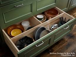 wood mode cabinet accessories 41 best kitchen cabinet accessories images on pinterest my house