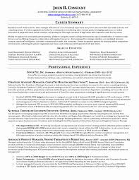 sle resume summary statements about personal values and traits sales resumes exles beautiful sle resume medical