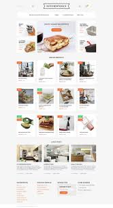 kitchen tools awesome kitchen kids a series of kitchen tools for