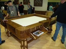 best 25 pc gaming table ideas on pinterest pipe decor