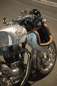 best 20 enfield motorcycle ideas on pinterest royal enfield