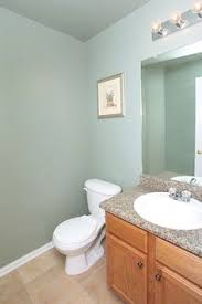 my guest bath just painted with sherwin williams