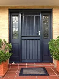 security front door for home security door for home