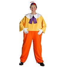 Cool Halloween Costumes Teenage Guys Buy Wholesale Child Clown Costumes China Child Clown