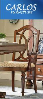 About Us Carlos Furniture - Carlos furniture