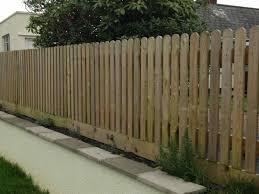 fence panels lowes home u0026 gardens geek