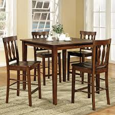 pretty cheap dining room sets under 200 all dining room