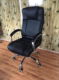 Buy Office Chair Melbourne Office Furniture Ausmart Online Melbourne
