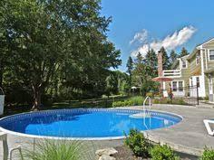 Backyard Paradise Greensboro Nc by Nova Garden Leisure Http Www Abovegroundpoolbuilder Com Above