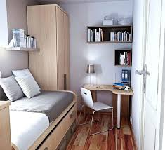 ikea dorms ikea dorm room boys bedroom paint ideas boy room small es best for