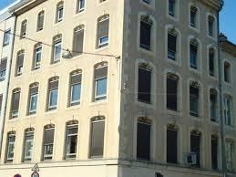 location bureau nancy bureaux location nancy offre 01 54 00902 cbre
