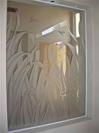 furniture cool bathroom design and decoration using cream beige