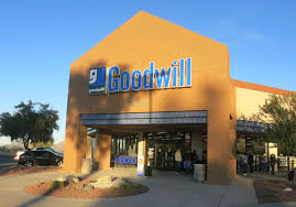 Thrift Shops Near Me Open Now Goodwill Thrift Stores Shop At Goodwill And Support Your Community