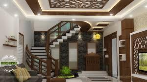 100 home design facebook robeson design home facebook