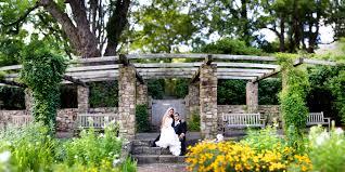 Cheap Wedding Venues In Nj Outdoor Wedding Venues Nj Pa Home Outdoor Decoration