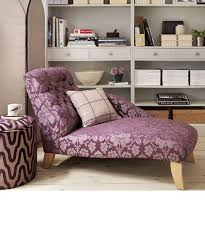 Chairs For Bedrooms Best 25 Lounge Chairs For Bedroom Ideas On Pinterest Bedroom