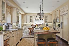 Luxury Cabinets Kitchen by 59 Luxury Kitchen Designs That Will Captivate You