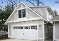 2 bedroom garage apartment plans small home decoration ideas