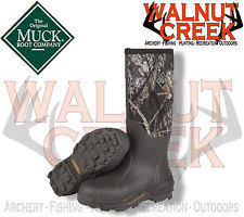 womens size 12 muck boots muck boots for ebay