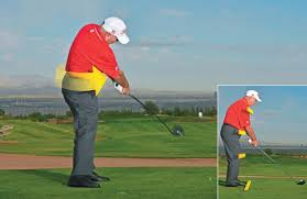 square to square driver swing https media golfdigest com photos 55ad9845add713