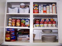 How To Organize Kitchen Cabinets And Pantry by 112 Best Organization Kitchen Images On Pinterest 15 Incredible