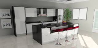 3d Kitchen Designs Kitchen Design Kd Max 3d Kitchen Design Software South Africa