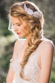 new hairstyles indian wedding reception hairstyle and indian wedding hair style ideas