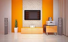 D Wall Panels Laminate Wall Paneling Wood Wall Decorative Tv - Tv wall panels designs