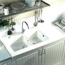 evier de cuisine à poser evier cuisine a poser ceramique logo placecalledgrace com