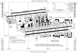 lax gate map lax airport map lax airport map lax airport map
