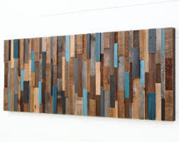 large wood wall hanging stylish idea large wooden wall with pallet etsy decoration