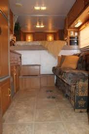 Used Horse Barn For Sale 2 Horse Trailers For Sale Horse Pinterest Horse Trailers And