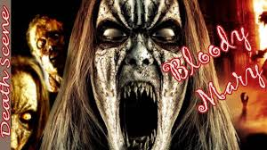 hollywood tamil dubbed horror movie bloody mary dubbed