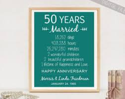 50 year anniversary gift 50th anniversary quotes search greeting cards