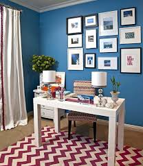 Cubicle Decoration Themes For New Year by Office Decorating Ideas For Diwali Home Decor 2017