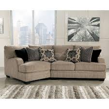 17 best modular sectionals images on pinterest living room ideas