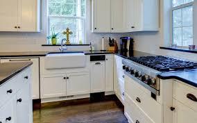 granite countertops starting at 24 99 per sf mma marble and