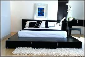 rivers edge bedroom furniture amazing rivers edge bedroom furniture pictures rivers edge