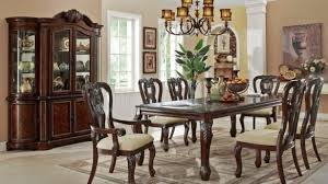 formal dining room set enchanting formal dining room table sets best chairs with