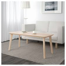 Ikea Coffee Table With Drawers by Coffee Tables Simple Lisabo Coffee Table Ash Veneer Ikea Cm Art