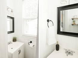 Lowes Bathroom Makeover - virginia wedding photographer audrey rose photography tiny