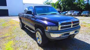 1999 dodge ram 1500 doors 1999 dodge ram 1500 5 2l v8 4wd laramie slt ext cab 4 dr