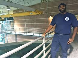 sports authority hours thanksgiving clayton county water authority plant operators work thanksgiving