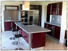 ilot de cuisine avec table amovible ilot de cuisine avec table amovible cool ilot de cuisine avec table