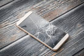 save money and repair rather than replace that broken smartphone