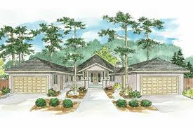 Key West Floor Plans House Plan Sonora 10 533 Front Key West Style House Plans House