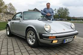 wolfgang porsche see the light with upgraded classic porsche fuse panels ferdinand